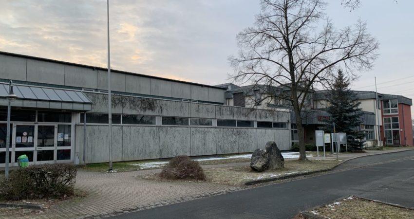 Foto: Inge Pütz-Nobis